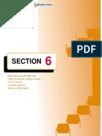 w171dip-14 - Reed Relay, Spst-nc, 12 Vdc, 171dip Series