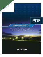 ND02 rev03_05_2009_1-Estruturas