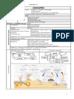 2.5.1 hidrósfera.PDF