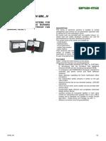documentatie CM...N SM...N MM...N..pdf