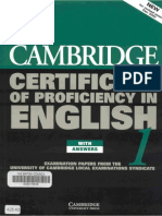 Cambridge Certificate of Proficiency in English 1.pdf
