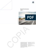 Manual V3ento 2017