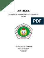 Cover Kakung