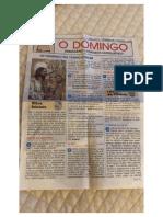Missal Exemplo
