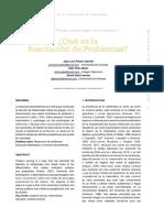 Piñeiro, Pinto y Díaz-Levicoy