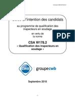 0301f_-_guide_-_qualification_des_inspecteurs_en_soudage_-_2018-3.pdf