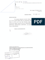 Licenciatura en Administración de Empresas Res 444 15