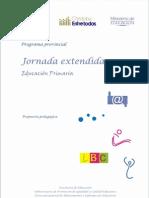 Jornada extendida 04.08.10pdf