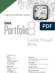 Guide Visual Basic