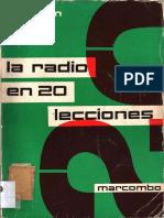 la radio en 20 lecciones.pdf