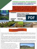 316804525-Demanda-de-Agua-de-Riego.pptx