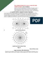 Dielettricità e Capacità (Di Eric p. Dollard)