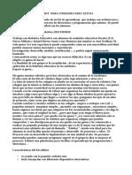 Banco de Preguntas - Esfm - 2018-1