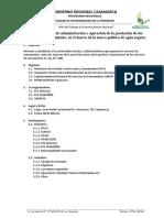 Programa Taller Regional DL 1280a