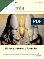 edoc.site_alquimia.pdf
