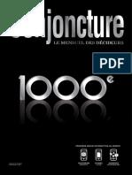 1000-fevrier-2018-special-1000e
