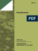 Sustainment.pdf