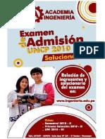 UNCP-2010 - 1.pdf