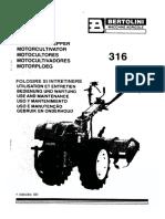 instructiuni_de_utilizare_motocultor_316_1.pdf