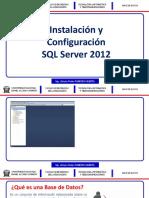 CLASE_10_11_2018_SQL