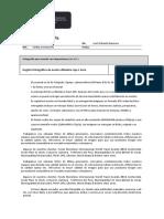 Formato Df 1