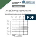 diagrama_flujo_flexión_simple_