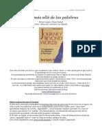 Haskell Jeshua14