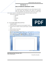 Tutorial_office_ WORD_terbaru_2007.pdf