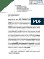 Exp. 01001-2016-0-0107-JR-CI-01 - Resolución - 00994-2018 (2)