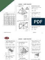 geometria tercero de secundaria poliedros.docx
