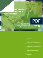 Toccato - BI_Aprenda gerar análises dados dinâmicas_surpreendentes.pdf