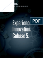 Cubase_5_NewFeatures