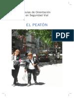 Guía+Peatón.pdf