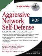 Aggressive Network Self-Defense (2005).pdf