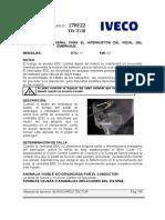 BLINK CODE 1.5 _manual easy IV_.pdf