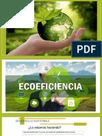 ECO 1.pptx