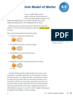ngss-particle-model.pdf