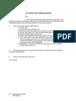 Surat-Baik-Pulih klas transisi.docx