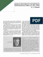 coleman.pdf