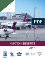 Aviation-benefits 2017 Web