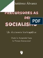 precursores-as-del-socialismo-diccionario-biografico.pdf