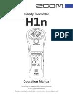 E_H1n.pdf