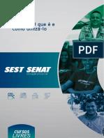 eSocial_V2.pdf