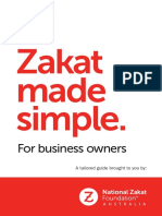 NZF Zakat guide Business Owners R4