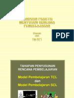 4. Perenc Pbljrn Lama-baru