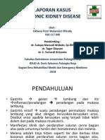 Laporan kasus gastritis erosif.pptx