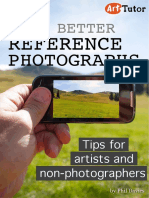 take-better-refernce-photos-for-artists.pdf