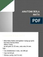 Anatomi bola mata.pptx