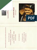 Libretto-Pasta-Madre.pdf
