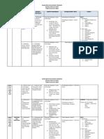 RPT Ting 1 2019 BM.docx